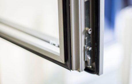 Ventanas de aluminio Madrid ACH Aluminio Technal ventanas de aluminio